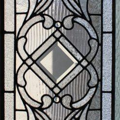 Leaded Glass