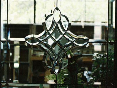 Othon's Golden State Glass